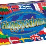 Flaggspectrum
