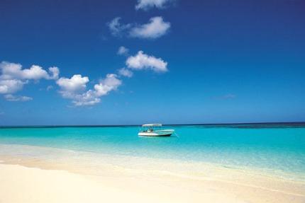 vackraste stranden