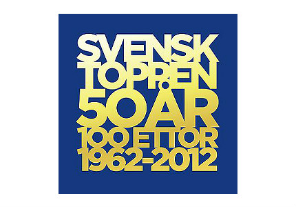 svensktoppen 50 år cd box Recension av Svensktoppen 50 år | Allas.se svensktoppen 50 år cd box