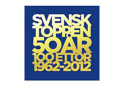 svensktoppen 50 år cd Recension av Svensktoppen 50 år | Allas.se svensktoppen 50 år cd