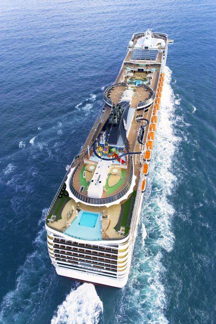 MSC1317050_Ship