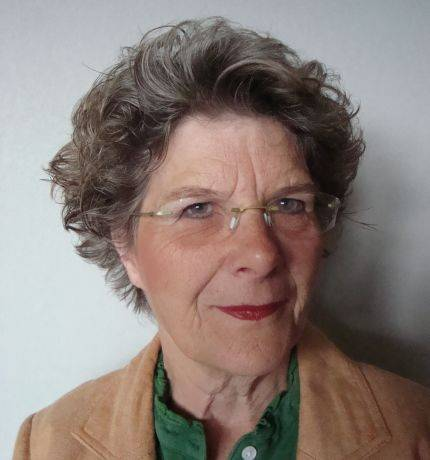 Helena Rooth Svensson
