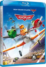 filmen flygplan
