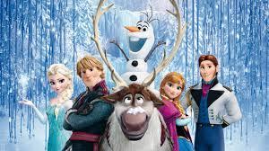 Filmen Frost