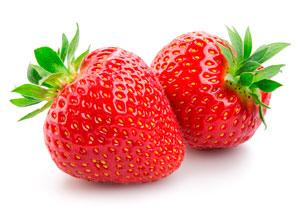 självplock jordgubbar skåne