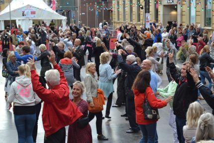 Malmofestivalen_dansbanan