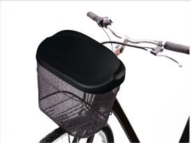 cykelkorg2