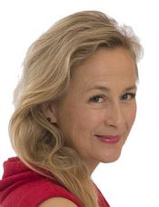 Catarina Rolfsdotter-Jansson