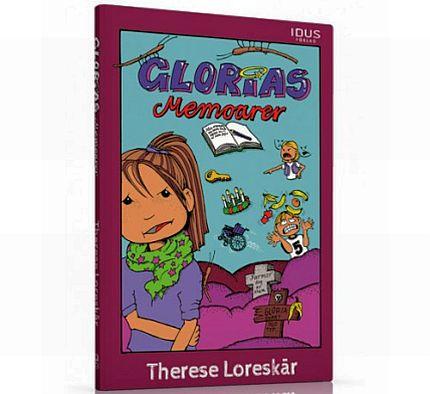 Ny barnbok