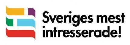 svergies-mest_intresserade