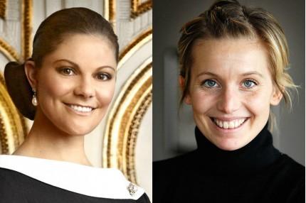 Kronprinsessan-Victoria-och-Tina-Nordstrom