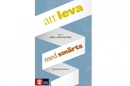 Att_leva_med_smarta