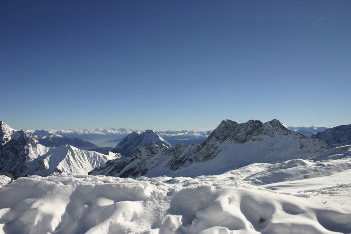 skidor-italien
