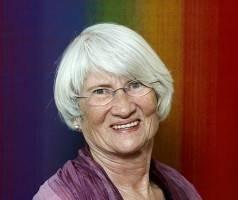 Christina Hermanrud