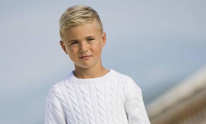 442a1264c51d Sticka söta sommarplagg till barnen | Allas.se