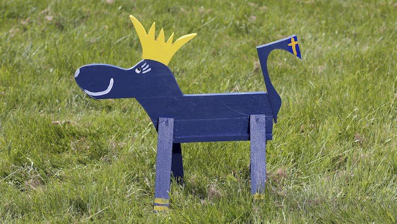 Rondellhund