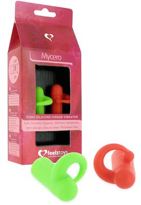 mycero webb