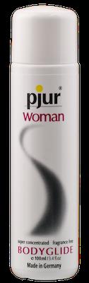 pjur-woman-100ml webb