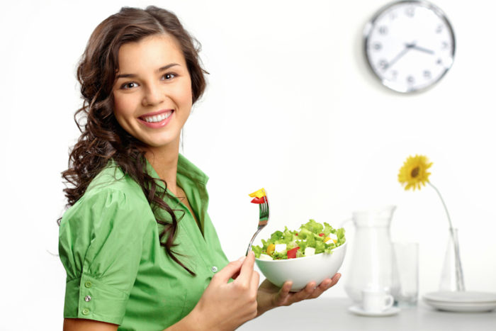 snabb-viktminskning