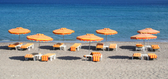 kos-grekland-strand