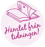 splash_hamtat_fran_tidningen