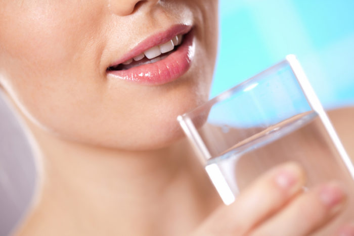 vatten-bra-for-kroppen