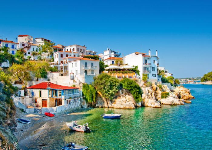 grekiska-oar