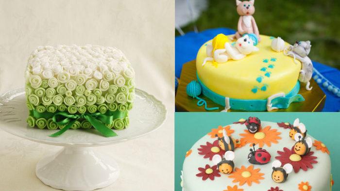 dekorerade-tartor