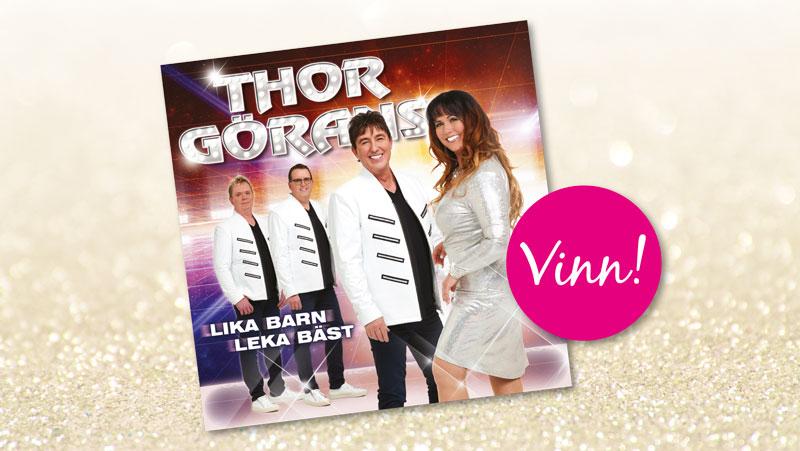 vinn-thor-gorans