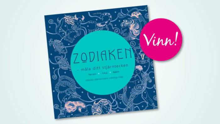 vinn-zodiaken