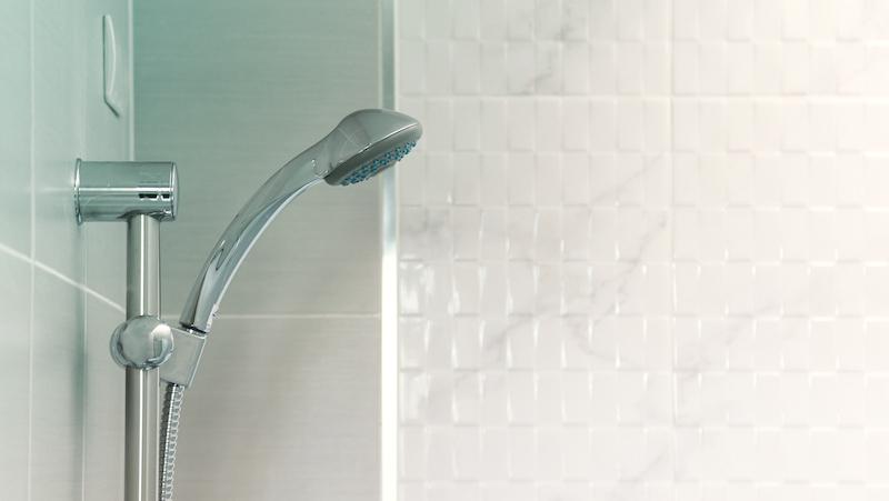 duschvaggar
