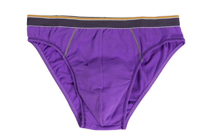 köp dildo sexiga kläder kvinnor