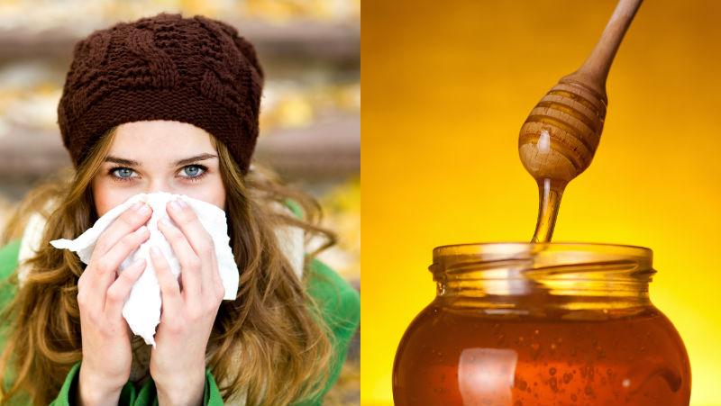 stoppa förkylning tips