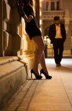 samlagsställningar prostituerade i skåne