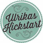 ulrikas-kickstart-logga