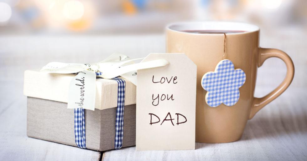 köpa till fars dag