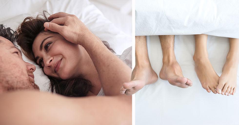 tantriskt sex
