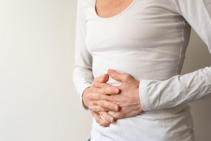 varför får man fibromyalgi