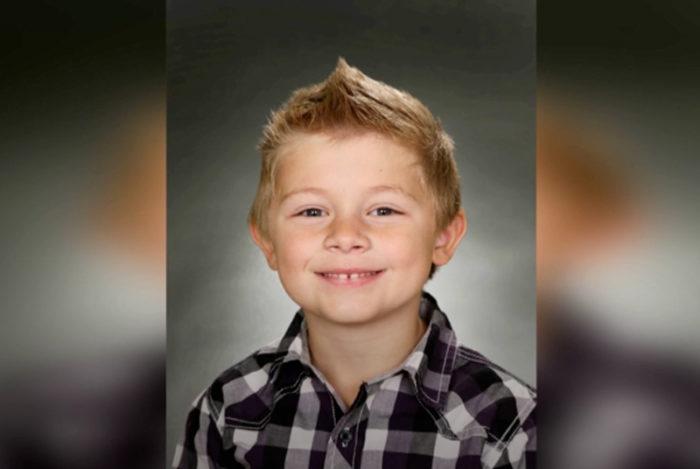 Sjuårige Theo dog efter en drunkningsolycka 2014. Familjen berättar om sorgen i
