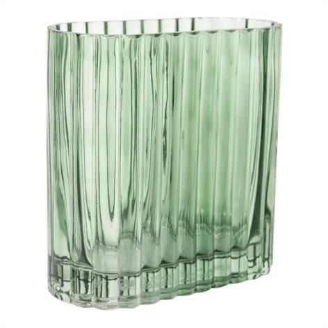 Grön vas under 100 kronor