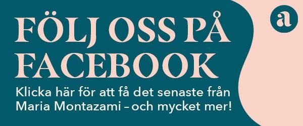 Följ allas.se på Facebook!