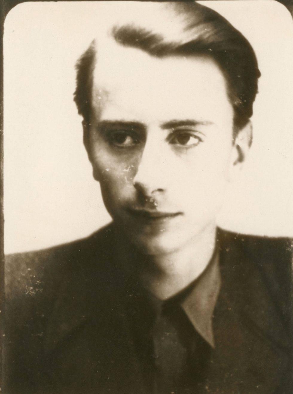 Hubert von Blucher