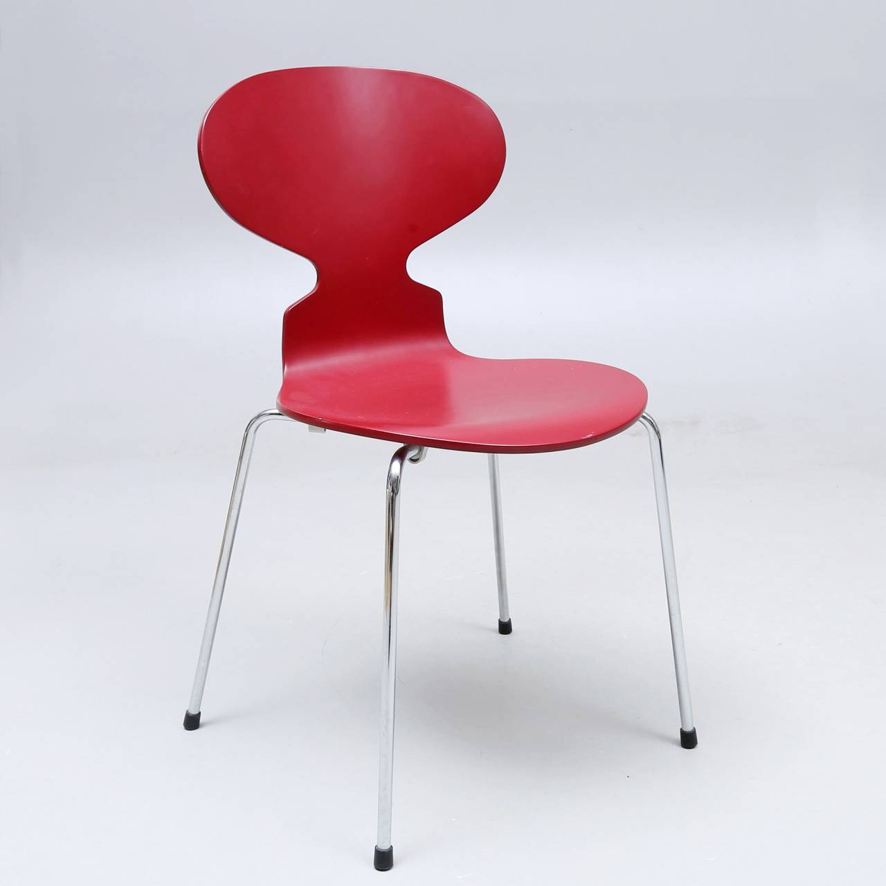 Arne Jacobsens Myran