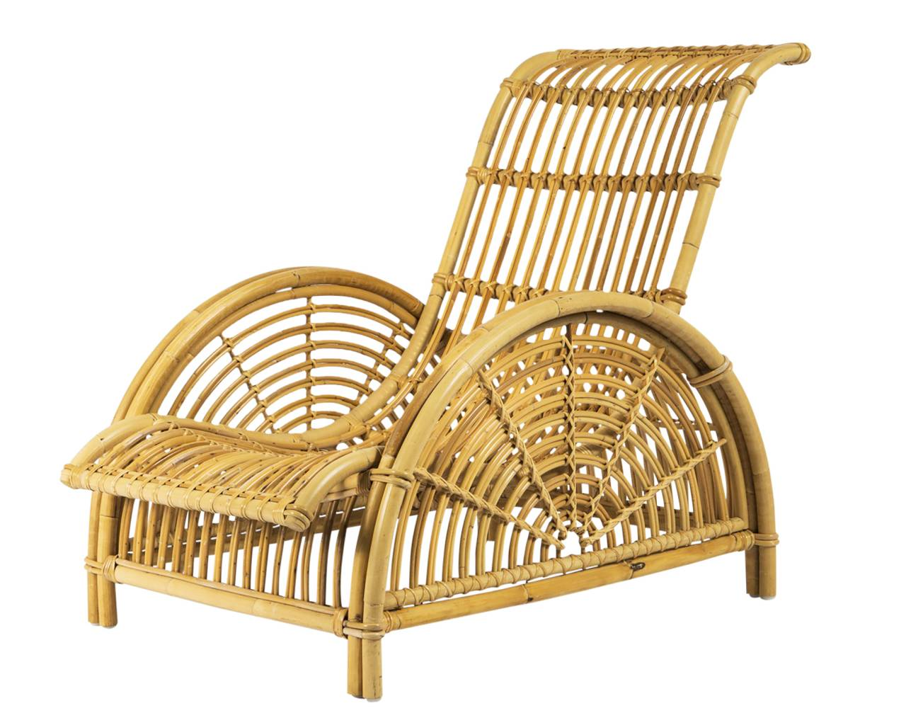 Arne Jacobsens stol Paris Chair