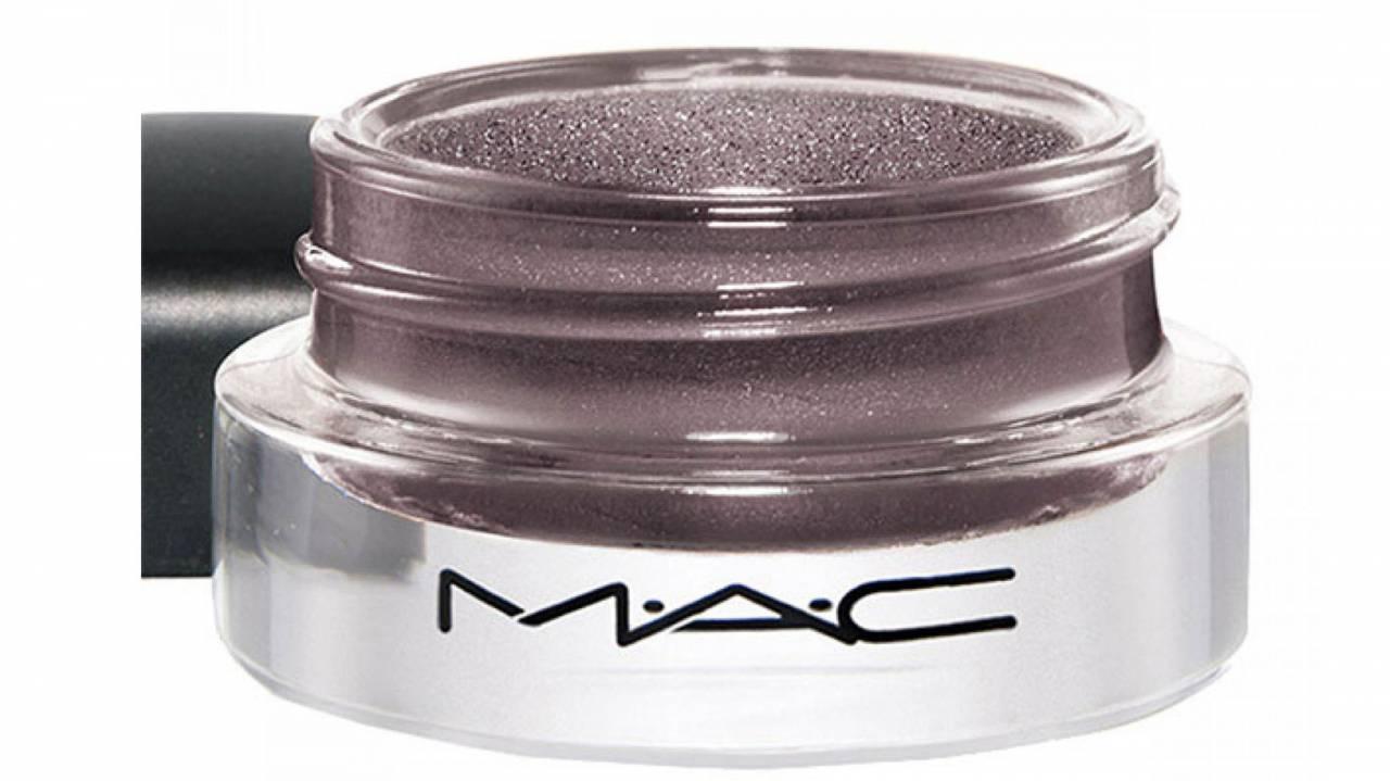 Pro longwear paint pot från MAC