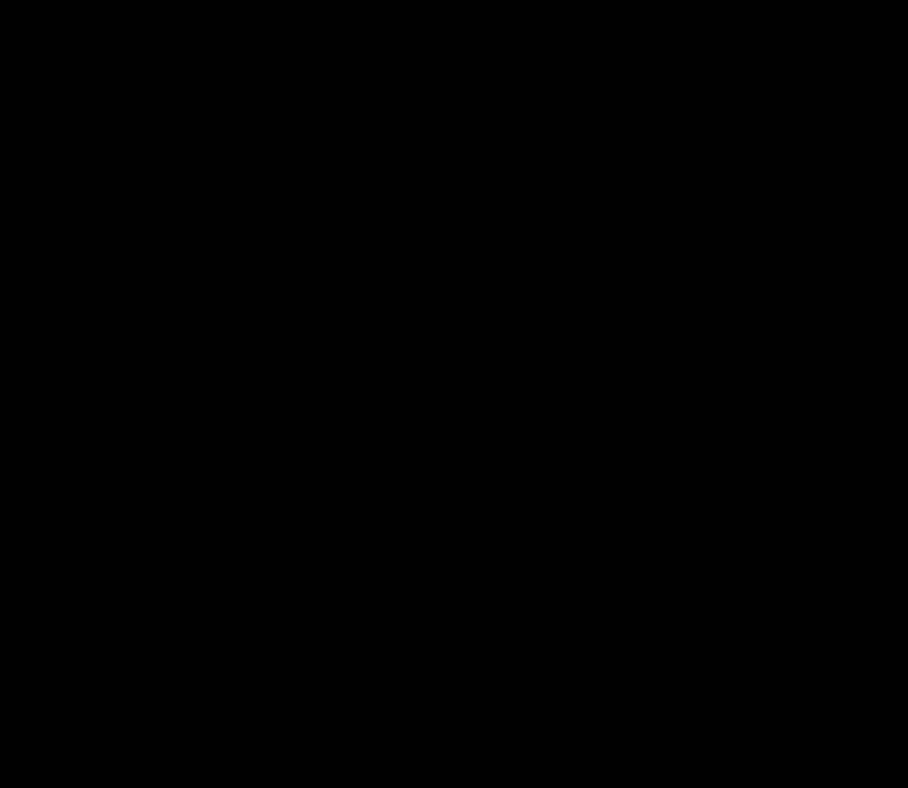 Mumintroll från 1950-talet