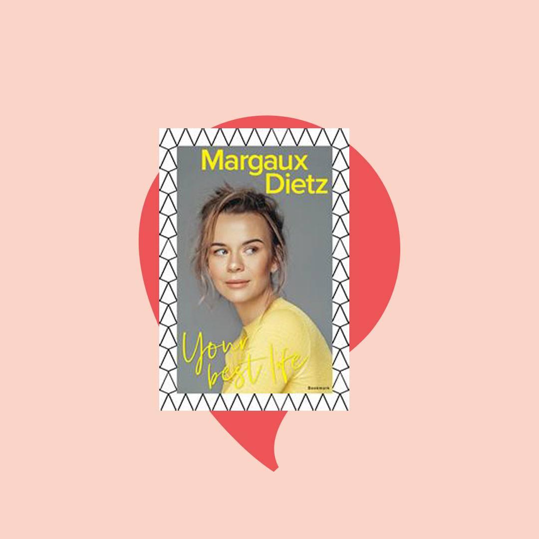 Margaux Dietzs bok