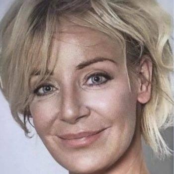 Ingela Nilsson Flodén är psykolog och psykoterapeut.