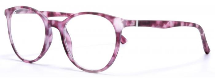 Läsglasögon från Prestige