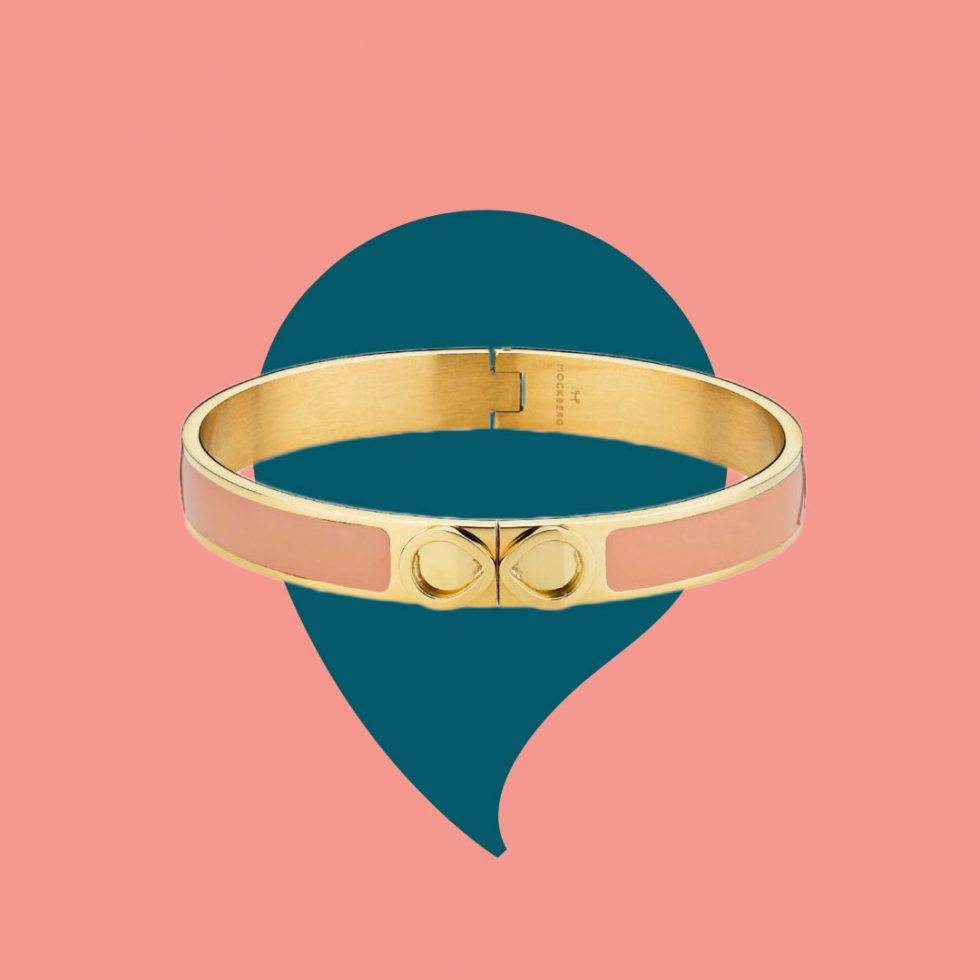 Mockberg smycke